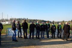 2019-WTL-Jerez-1431