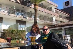 2019-WTL-Jerez-1452