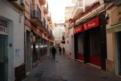 2019-WTL-Jerez-1454