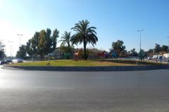 2019-WTL-Jerez-1457