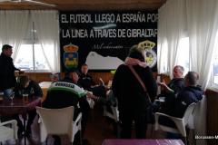 2019-WTL-Jerez-1541