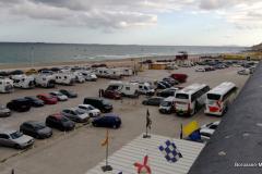 2019-WTL-Jerez-1548