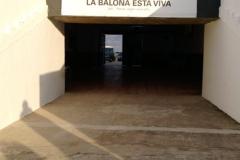 2019-WTL-Jerez-1551
