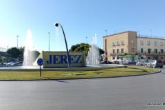 2019-WTL-Jerez-1568