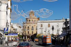 2019-WTL-Jerez-1578
