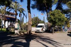 2019-WTL-Jerez-1585