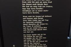 2020-02-09-gegen-den-Dom-Absage-Sabine-1115
