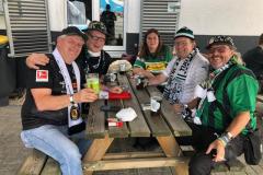 2021-08-13-gegen-FCBayern-113