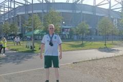 2021-08-13-gegen-FCBayern-114