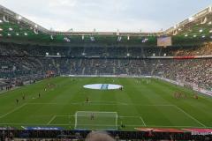 2021-08-13-gegen-FCBayern-116