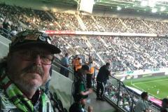 2021-08-13-gegen-FCBayern-119