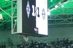 2021-08-13-gegen-FCBayern-120