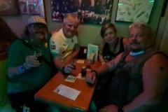 2021-08-13-gegen-FCBayern-122