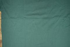 2006-Firstshirts-1