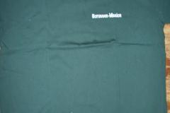 2006-Firstshirts-2