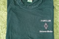 2006-Firstshirts-3