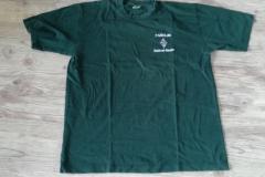 2006-Firstshirts-4