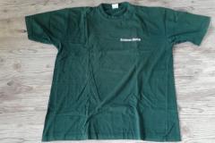 2006-Firstshirts-5