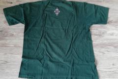 2006-Firstshirts-6