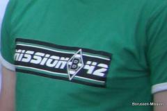 2010-Mission-42-gruen