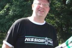 2010-Mission-42-schwarz