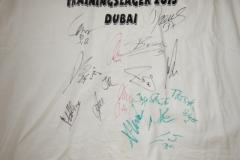 2013-WTL-Shirt-3