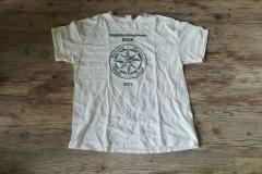 2015-WTL-Shirt-1