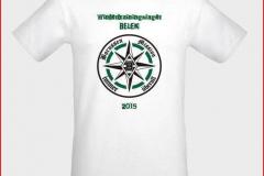 2015-WTL-Shirt-2