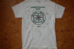 2015-WTL-Shirt-3