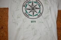 2015-WTL-Shirt-5