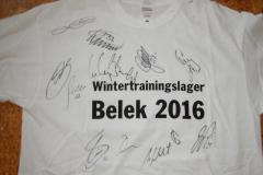 2016-WTL-Shirt-2