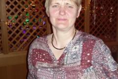 40-Sylvie