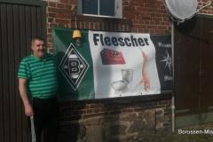 45-Fleischer