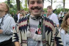 50-Johannes