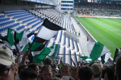 2008-09-Fichte-Bielefeld-12