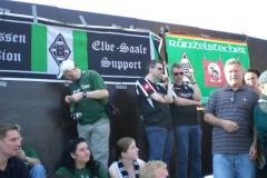 2009-08-23-in-Bremen-1176