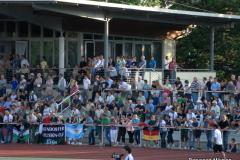 2009-Gotha-1