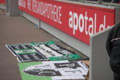 2010-08-Lev-Fahne-1