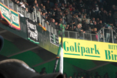 2010-11-gegen-FCB-im-Stadion