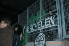 2011-03-12_Bremen-1183