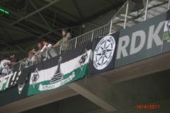 2011-04-Heimspiel_FCKn-1171