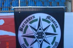2011-05-Relegationsinvasion-Bochum-2011-1220