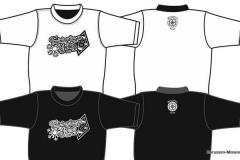 2019-Entwurf-der-WTL-Shirts