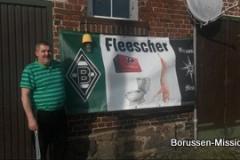 Fleescher