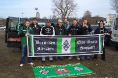 03-2008-in-Augsburg