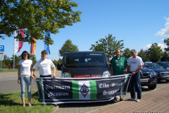 08-2007-in-Mainz