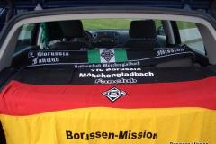 2007-08-Kaiserslautern