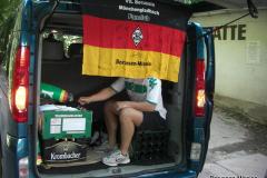 2009-10-Bremen-11