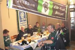 2009-10-Muenchen