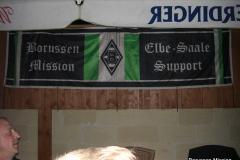 2009-Bad-Blankenburg-1